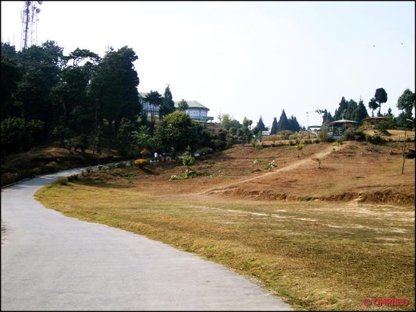 Deolo Hills, Kalimpong mntravelog