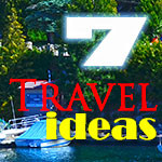 7-Travel-ideas-for-three-different-moods