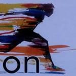 Amity-marathon-kolkata-mntravelog