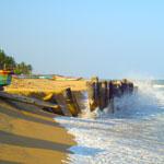 Auro-beach