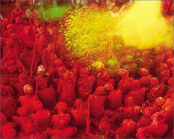 Brij-holi-a-wonderful-joy