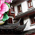 Chinese-Dragon-New-Year-Spring-Festival-MNTravelog