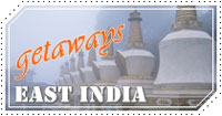 East-India-Getaways-MNTravelog