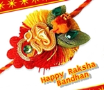 Happy-Raksha-Bandhan-MNTravelog