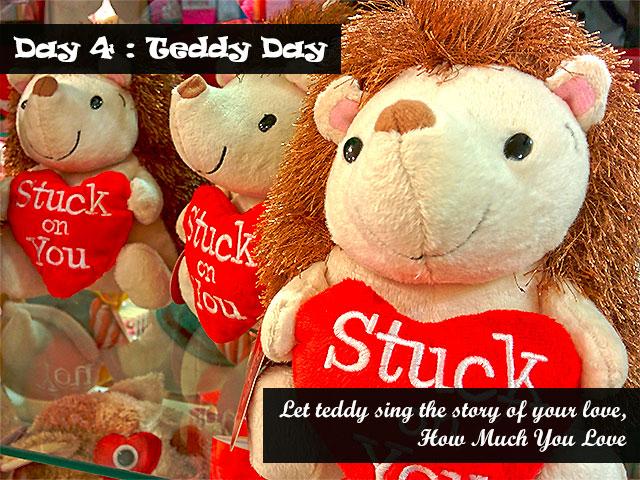 Happy-teddy-day-mntravelog