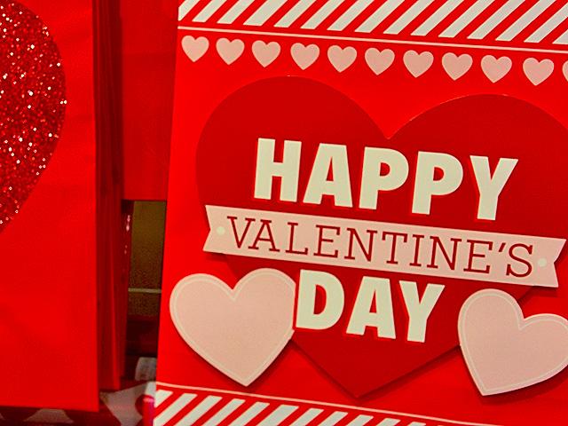 Happy-valentine-day-mntravelog