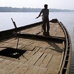 Navadvip Nadia Sri Mayapur West Bengal mntravelog