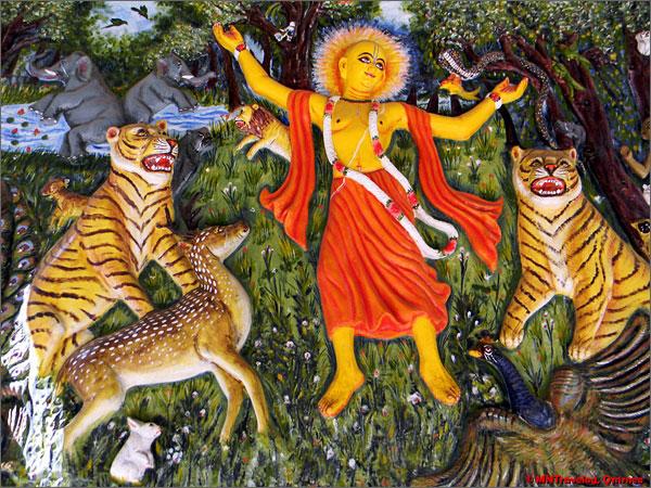 Navadvip-ghat-temples