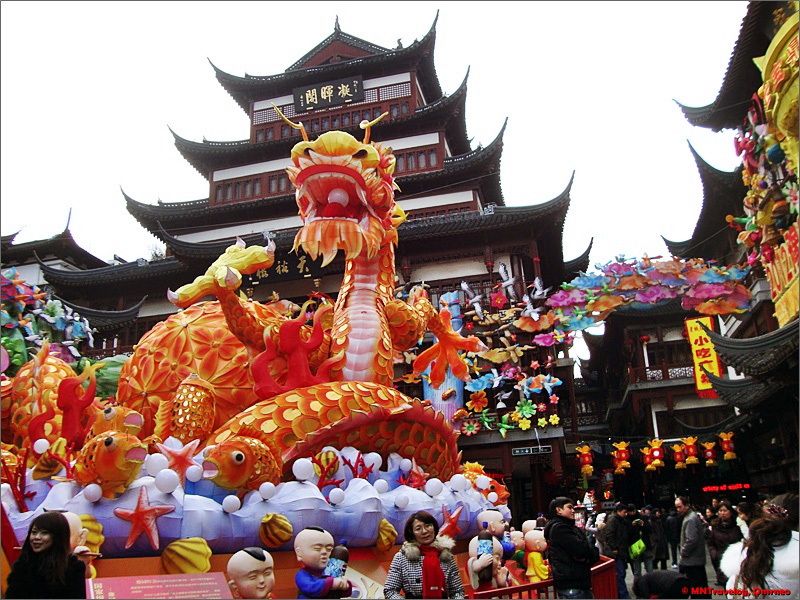 New-Year-Dragon-Lantern-Decoration-at-Yu-Garden-Shanghai-MNTravelog