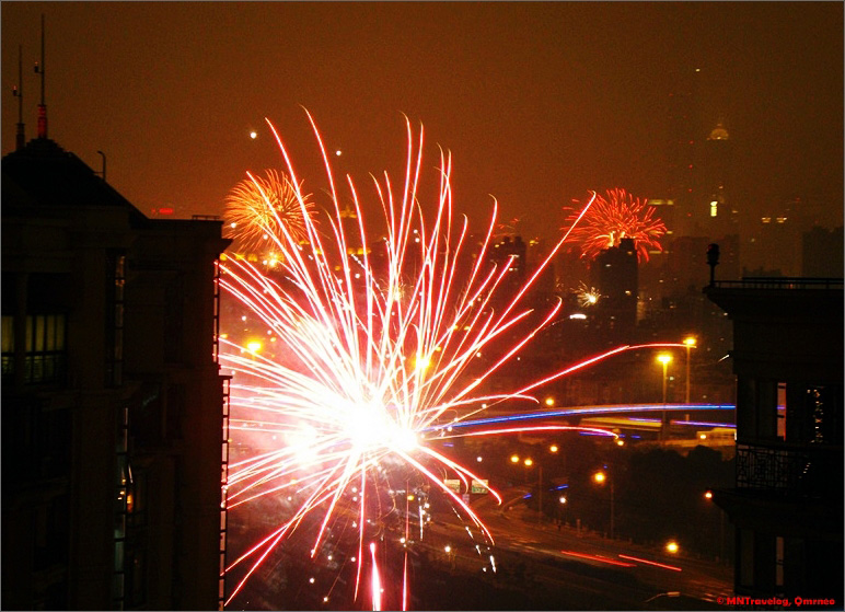 New-Year-eve-crackers-celebration-mntravelog