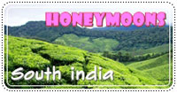 Honeymoons-South-India-MNTravelog