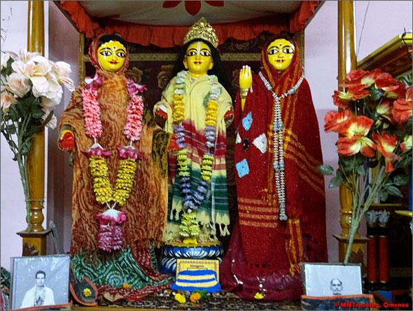Sri-Chaitanya-Mahaprabhu-study-place-mntravelog