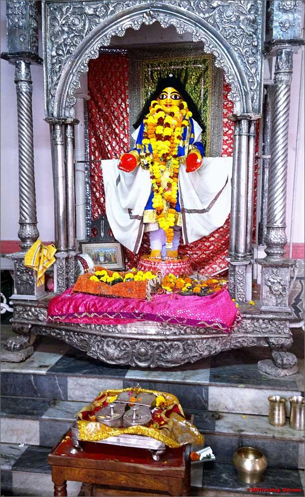 Sri-Chaitanya-Mahaprabhu-mntravelog