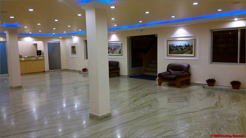 Sri-Mayapur-Gada-house-reception-mntravelog