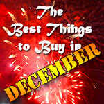 The-Best-Things-to-Buy-in-December
