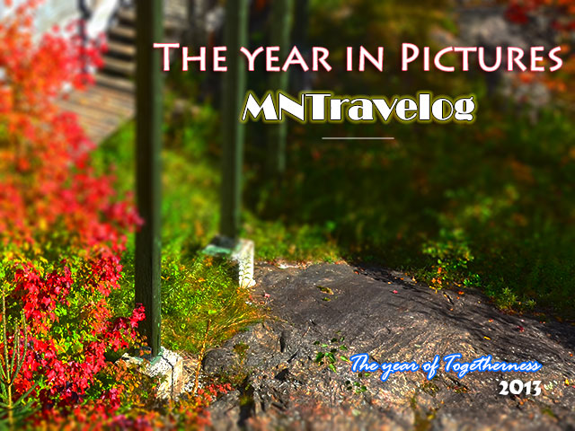 The-year-in-pictures-MNTravelog-2013