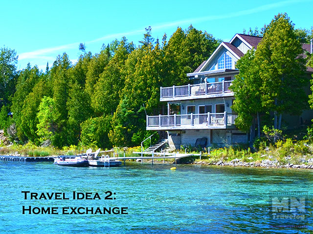 Travel-Idea-2-Home-exchange-MNTravelog