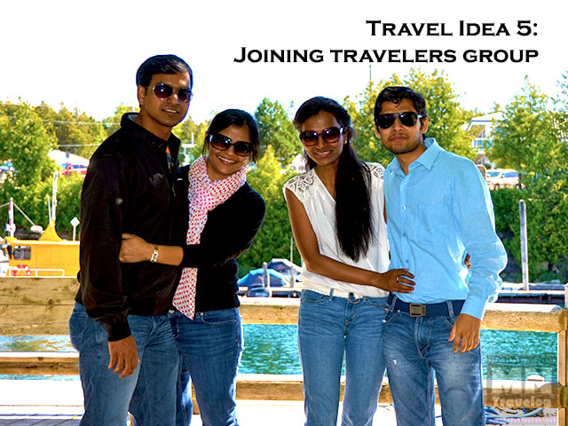 Travel-Idea-5-Joining-travelers-group-MNTravelog
