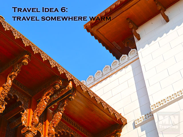 Travel-Idea-6-travel-somewhere-warm-MNTravelog