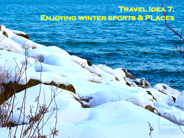 Travel-Idea-7-enjoying-winter-sports-events-MNTravelog