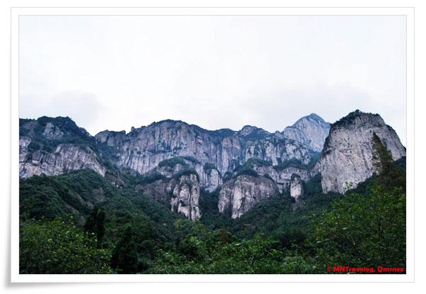 YanDang-Mountain,-Wenzhou-City,-China,-MNTravelog